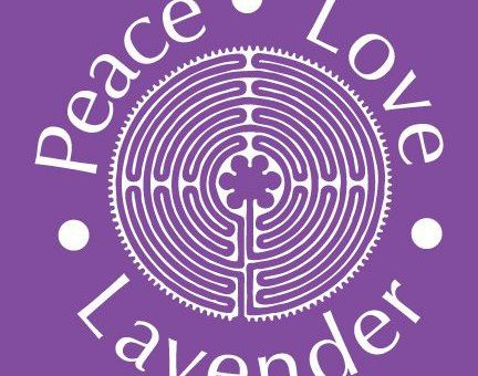 Special Flower Treatments at the Lavender Festival